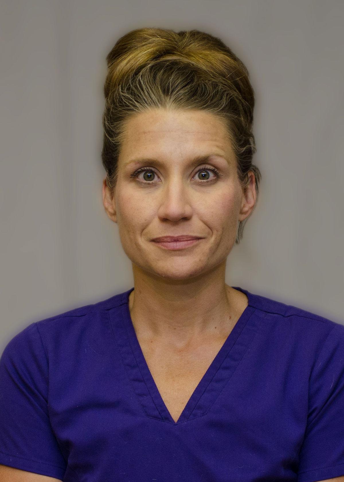 Emergency-Vet-Springdale-Dr-Honse