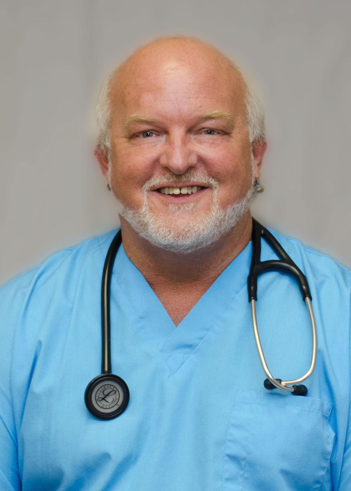 Emergency-Vet-Springdale-Dr-Linkenheimer